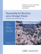 Partnership for Recovery and a Stronger Future