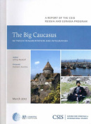 The Big Caucasus