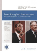 From Strength to Empowerment