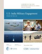 U.S.-India Military Engagement