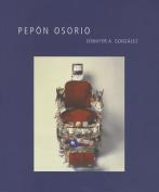 Pepon Osorio (Ver)
