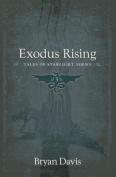 Exodus Rising
