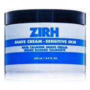 Shave Cream - Sensitive Skin, 250ml/8.4oz