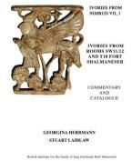 Ivories from Nimrud (1949-1963) VII, 1 & 2
