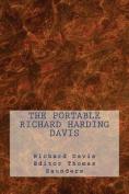 The Portable Richard Harding Davis