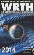 World radio tv handbook 2014
