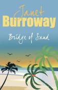 Bridge of Sand