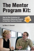 Mentor Program Kit