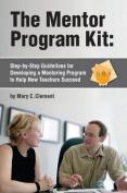Mentor Program Kit