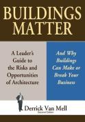 Buildings Matter