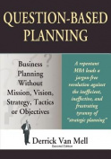 Question-Based Planning