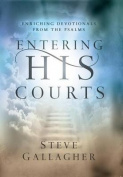 Entering His Courts
