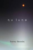 NU Luna