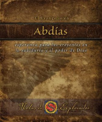 El Evangelio En Abdaas