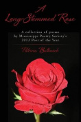 A Long-Stemmed Rose