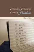 Personal Finance, Personal Freedom