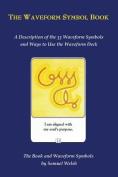 The Waveform Symbol Book