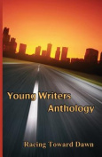 Young Writers Anthology