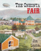 The Oneonta Fair