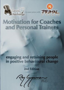 Motivation for Coaches and Personal Trainers