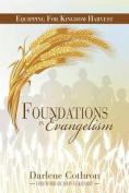 Foundations in Evangelism