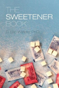 The Sweetener Book