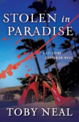 Stolen in Paradise