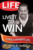 Life: Live It Win