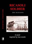 Ricasoli Soldier