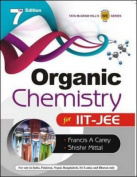 Organic Chemistry for IIT-JEE