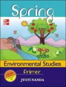 Spring Evs for Primer