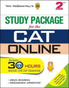 Study Package for CAT Online