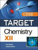 Target Chemistry for Class XII