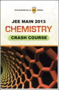 Jee Main 2013 Chemistry Crash Course