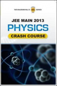 Jee Main 2013 Physics Crash Course