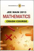Jee Main 2013 Mathematics Crash Course