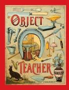 Object Teacher