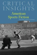 American Sports Fiction