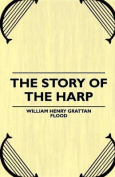 The Story of the Harp