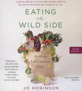 Eating on the Wild Side [Audio]