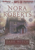 Dark Witch  [Audio]