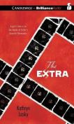 The Extra [Audio]
