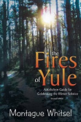 The Fires of Yule