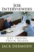 Job Interviewers