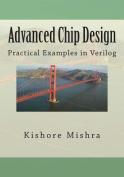 Advanced Chip Design, Practical Examples in Verilog