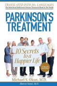 Parkinson's Treatment Italian Edition [ITA]