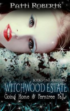Witchwood Estate - Books 1 & 2