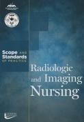 Radiologic & Imaging Nursing