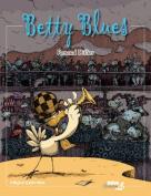 Betty Blues