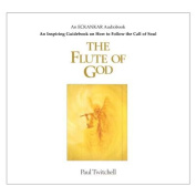 The Flute of God [Audio]